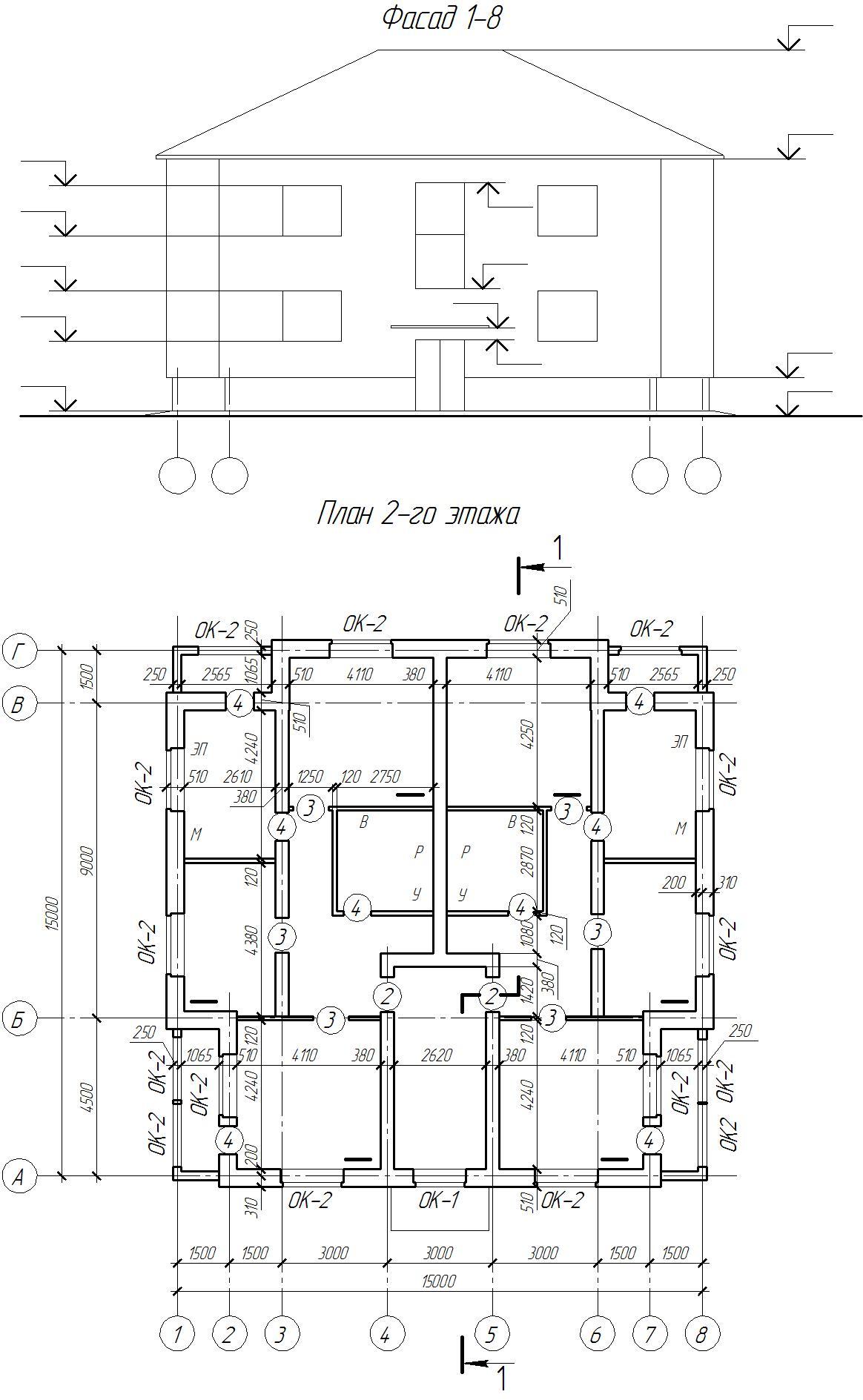 Index Of Html 003 Zo Ig05 Ir Remote Control Circuit Diagram 013